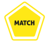 Logo-Match-03-WEB